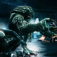Resident Evil: Operation Raccoon City Details