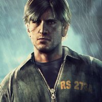 See Silent Hill Downpour in Action