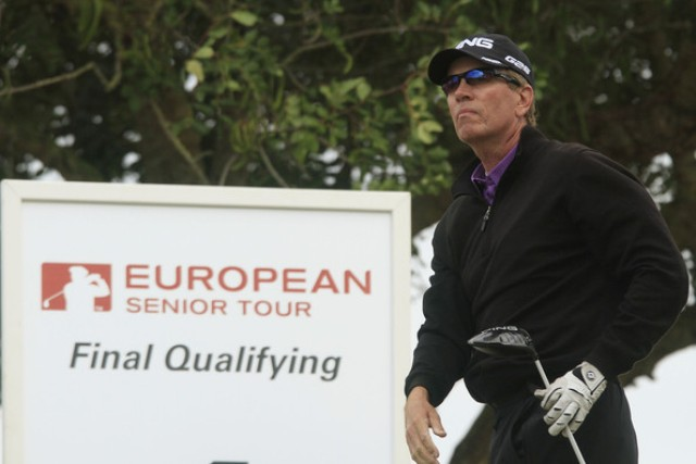 senior british open qualifying