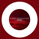 Rivero - Revolution [Oxygen Recordings]