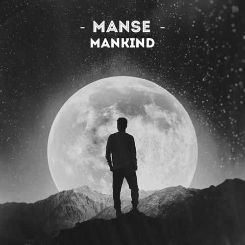 Manse - Mankind