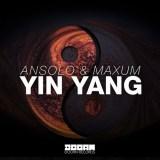 Ansolo & Maxum - Yin Yang [Doorn Records]
