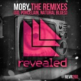 Moby - The Remixes [Revealed Recordings]