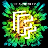 The Summer EP [Fonk Recordings]