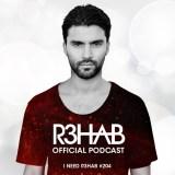 i need r3hab 204