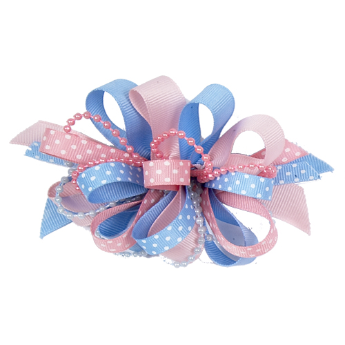 hairbow_01