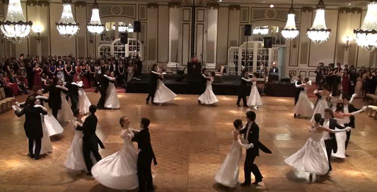 Waltz Music Playlists - Waltz Songs, History, Dancing, Characteristics
