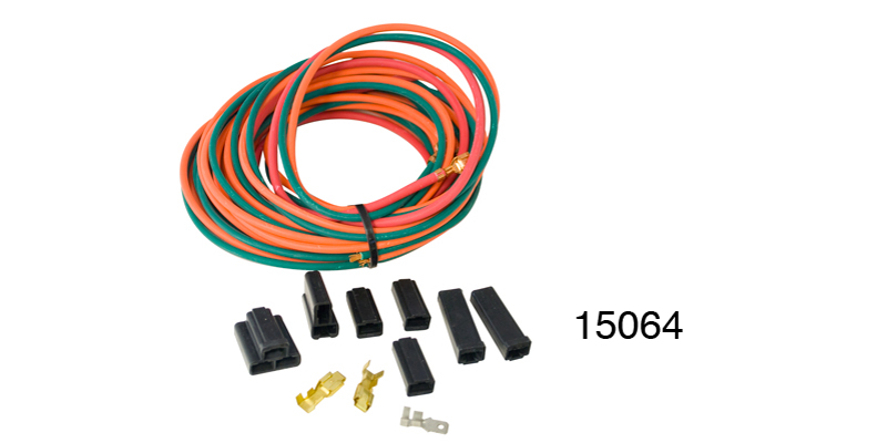 1957 chevy truck wiring harness wiring harnesses bob s classic chevy