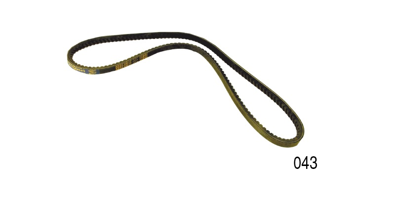 power transmission gt belts pulleys gt power transmission belts