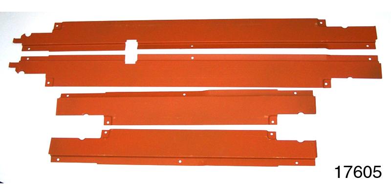 57 Chevy Wiring Harness - Slotsddnssde \u2022
