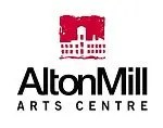 Alton Mill Arts Centre company