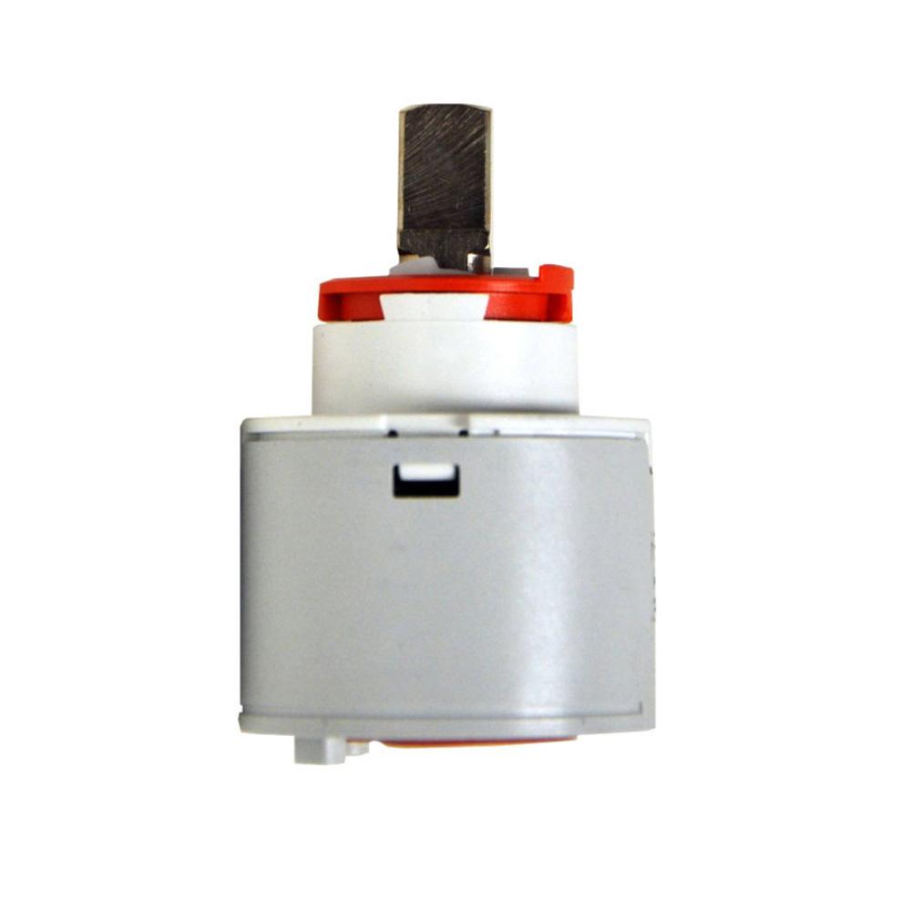 Kohler Faucet Parts Kitchen Faucets Repair American Standard 4005f List And Diagram Ereplacementpartscom Cartridge For Single Handle