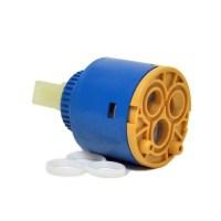 GB-1 Ceramic Cartridge for Aquasource and Glacier Bay ...