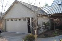 Residential Walk Through Garage Door Installation & Repair ...
