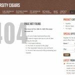 Varsity-Cigars-404