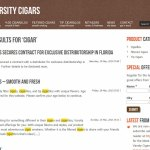 Varsity-Cigars-Search-Results