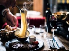 trésor-restaurant-aligot
