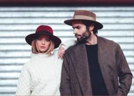 chapeaux-nouvelle-collection-automne-d'estree