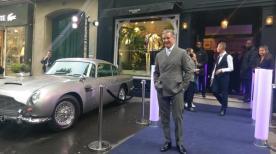 Hackett by Aston Martin (16)