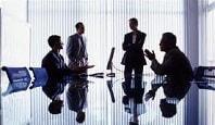 consulenza societaria e aziendale
