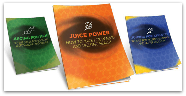 Juice-eBook-for-athletes.png