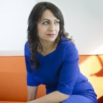 A Muslim Feminist Interviews Me