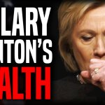 Hillary's Health and the Future of Media with Stefan Molyneux
