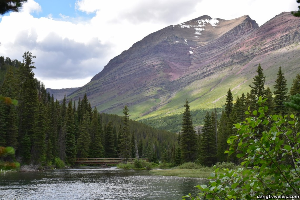 Grinnell Glacier Trail (18)