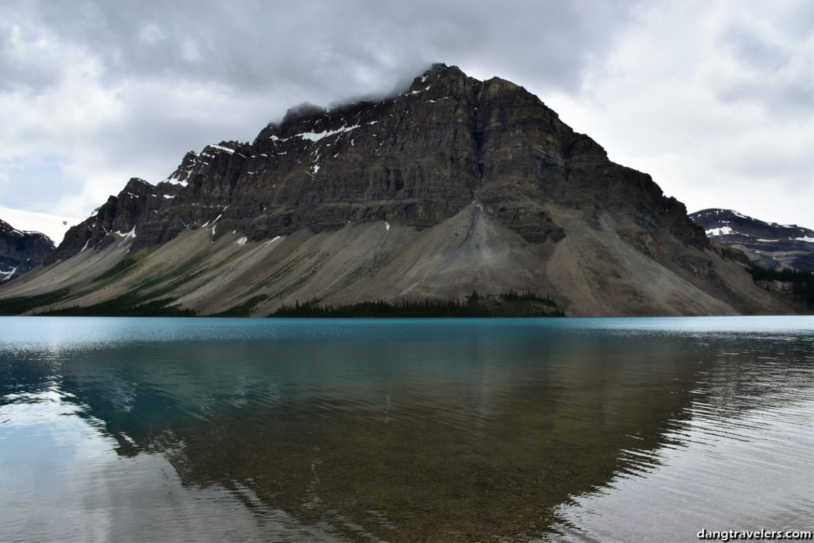 Icefields Parkway (8)
