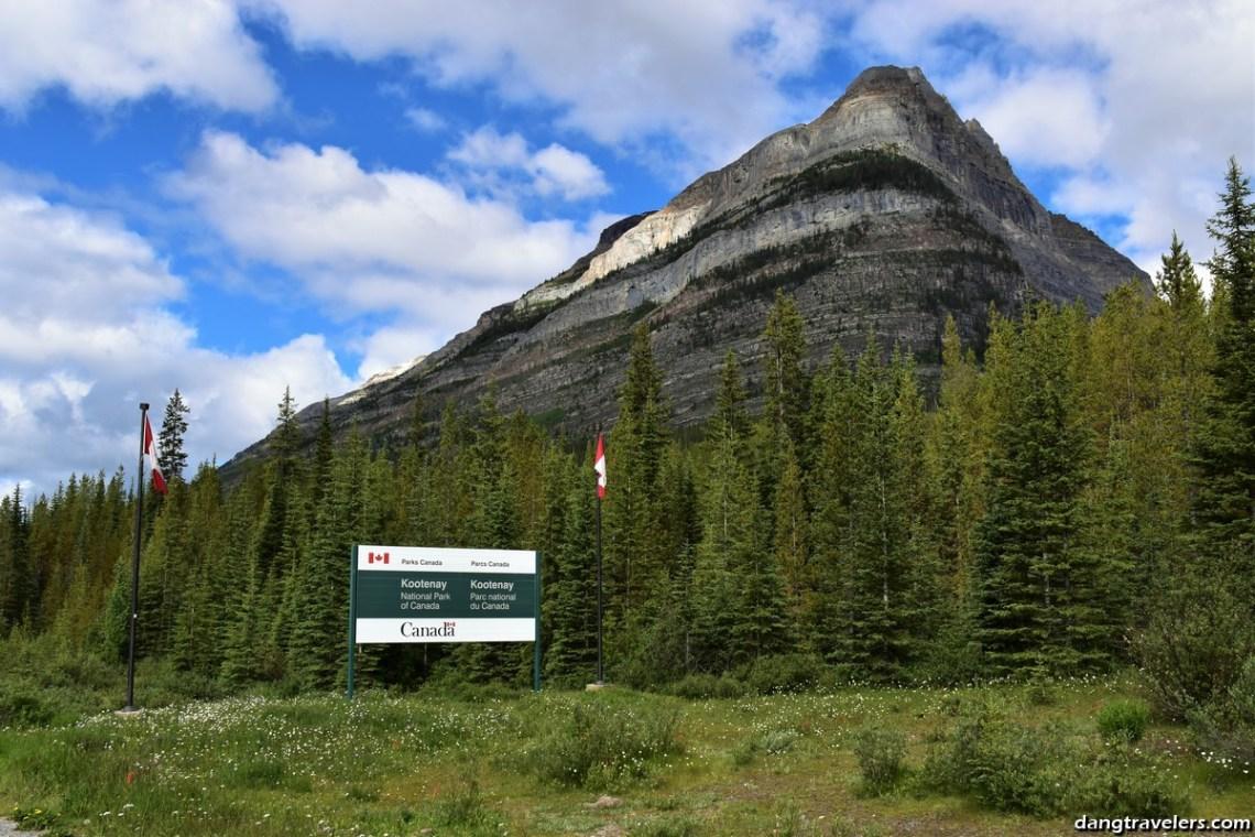 Kootenay National Park (7)