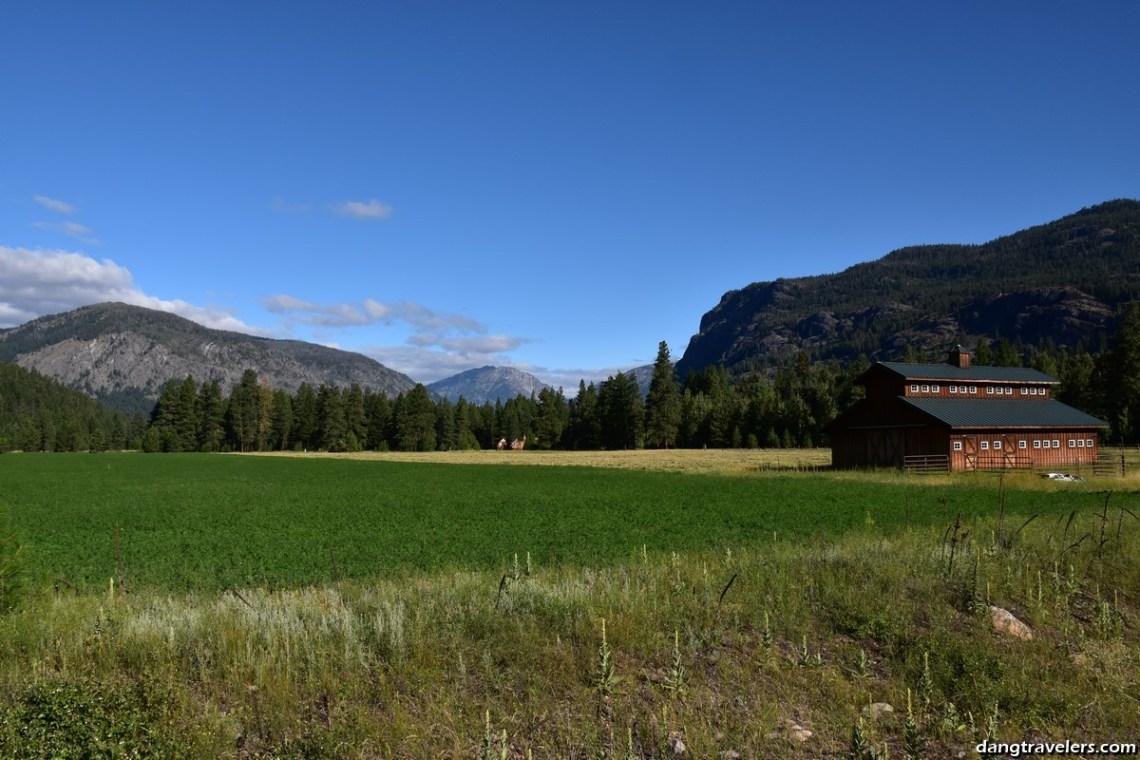 Methow Valley (2)