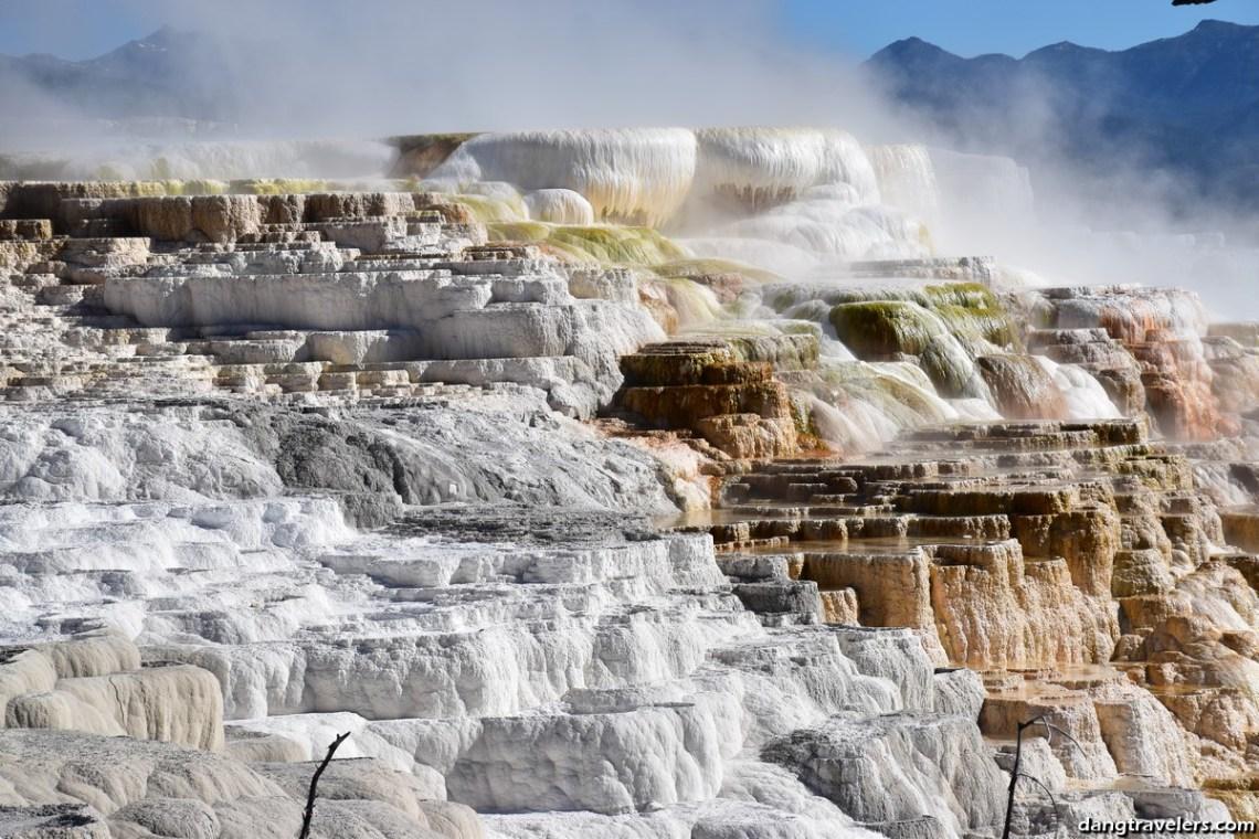 Northwest Yellowstone 2