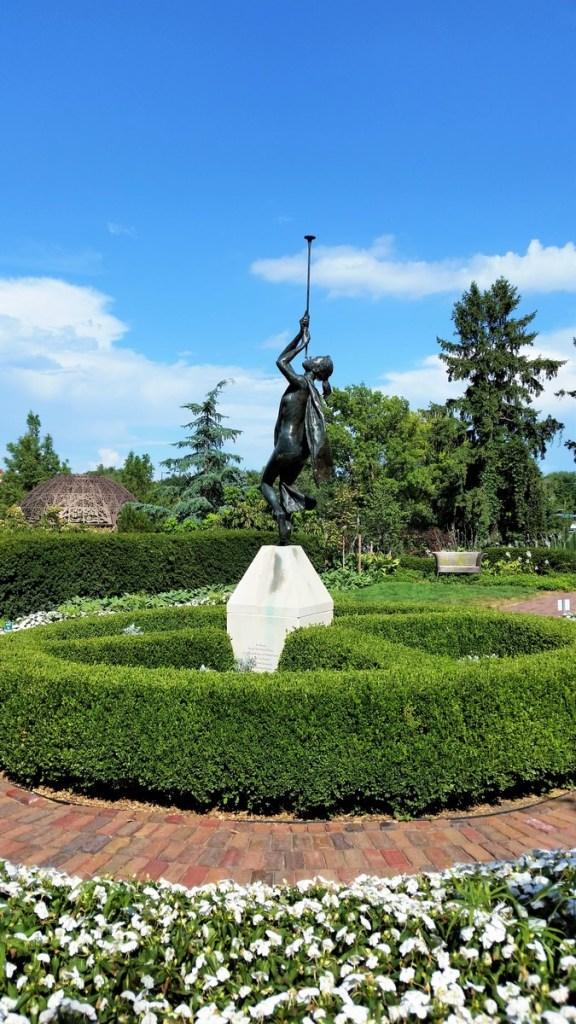 Sunken Gardens (5)