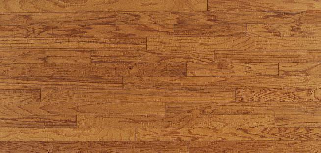 Engineered Hardwood Flooring Danhigginscom