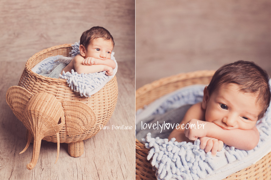 danibonifacio-lovelylove-fotografia-ensaio-book-newborn-recemnascido5