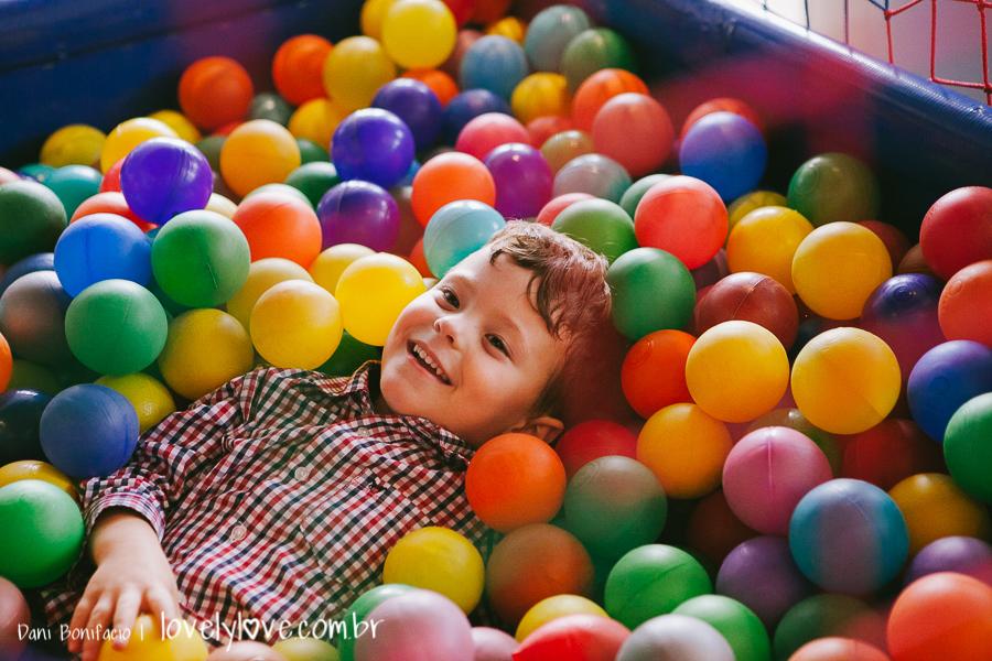 lovelylove-danibonifacio-aniversário-foto-fotografia-fotografo-estudio-primeiroano-infantil-criança-festa-mickey-tema-balneariocamboriu-16