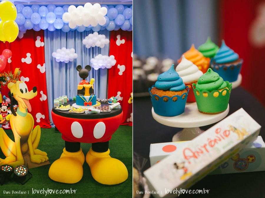lovelylove-danibonifacio-aniversário-foto-fotografia-fotografo-estudio-primeiroano-infantil-criança-festa-mickey-tema-balneariocamboriu-2