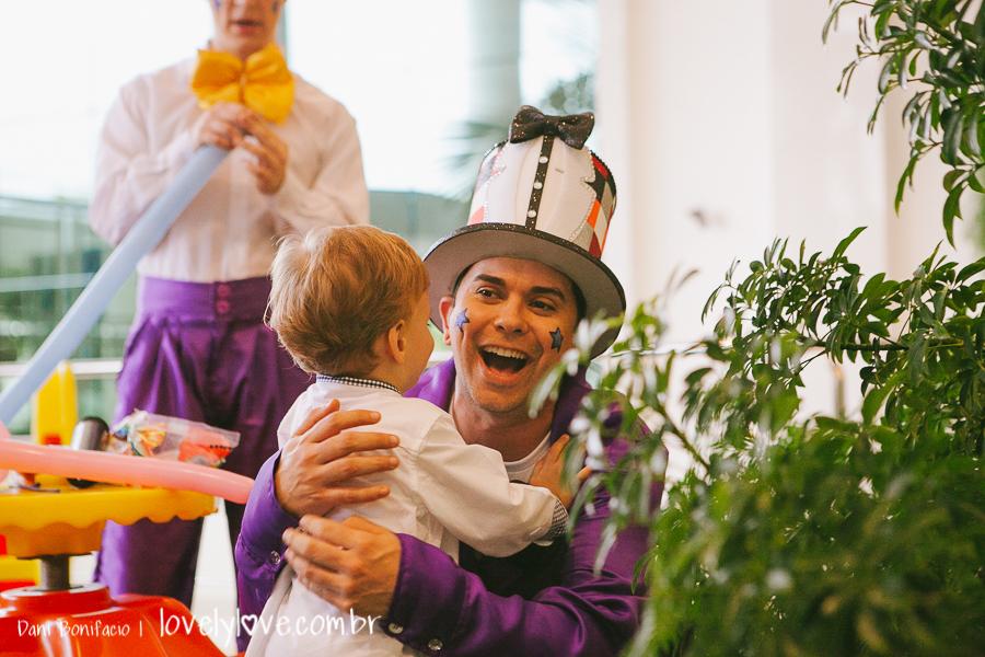 lovelylove-danibonifacio-aniversário-foto-fotografia-fotografo-estudio-primeiroano-infantil-criança-festa-mickey-tema-balneariocamboriu-23