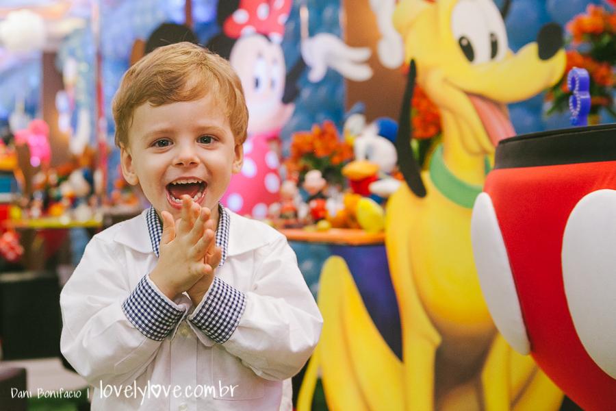 lovelylove-danibonifacio-aniversário-foto-fotografia-fotografo-estudio-primeiroano-infantil-criança-festa-mickey-tema-balneariocamboriu-47