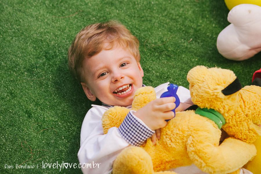 lovelylove-danibonifacio-aniversário-foto-fotografia-fotografo-estudio-primeiroano-infantil-criança-festa-mickey-tema-balneariocamboriu-48