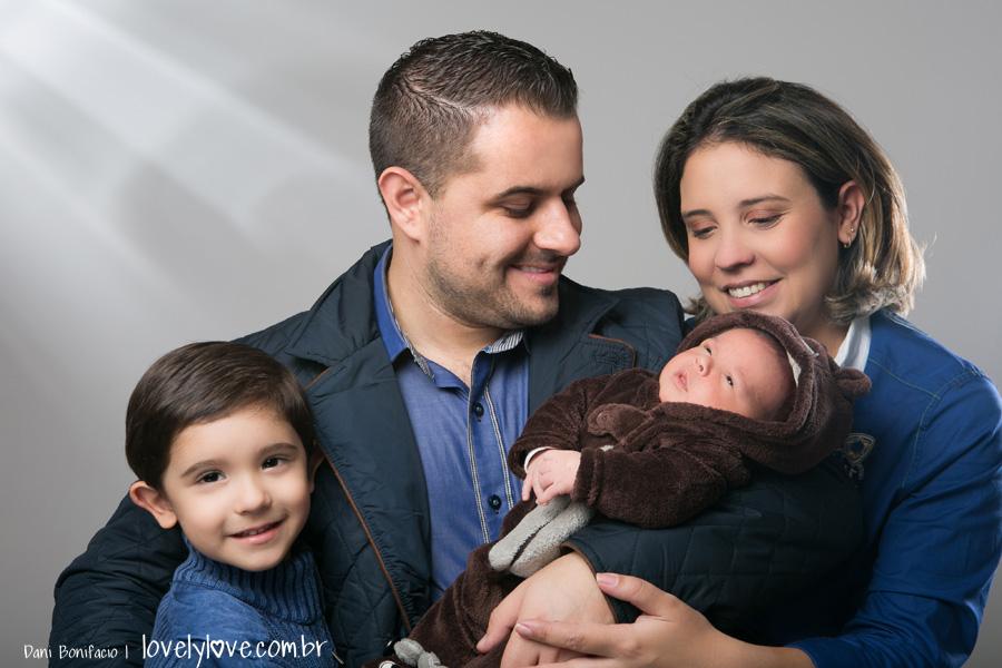 lovelylove-danibonifacio-fotografia-foto-fotografa-ensaio-book-familia-infantil-newborn-recemnascio-balneariocamboriu4