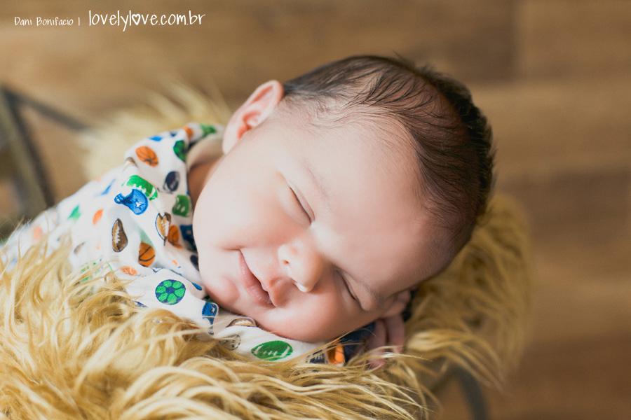 lovelylove-danibonifacio-fotografia-foto-fotografa-ensaio-book-familia-infantil-newborn-recemnascio-balneariocamboriu6