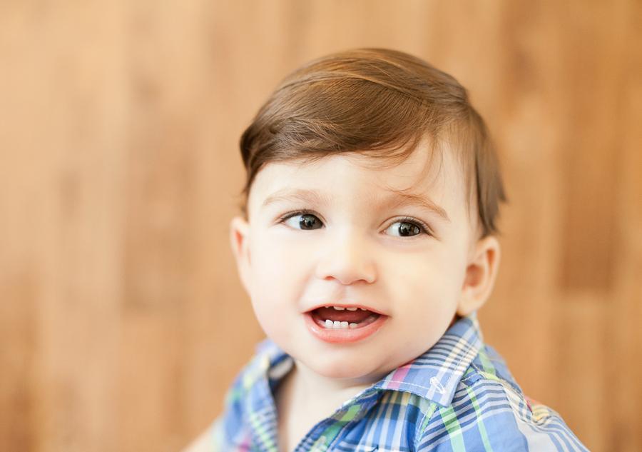 lovelylove-fotografia-fotografa-foto-danibonifacio-ensaio-book-acompanhamento-bebe-baby-balneariocamboriu-11