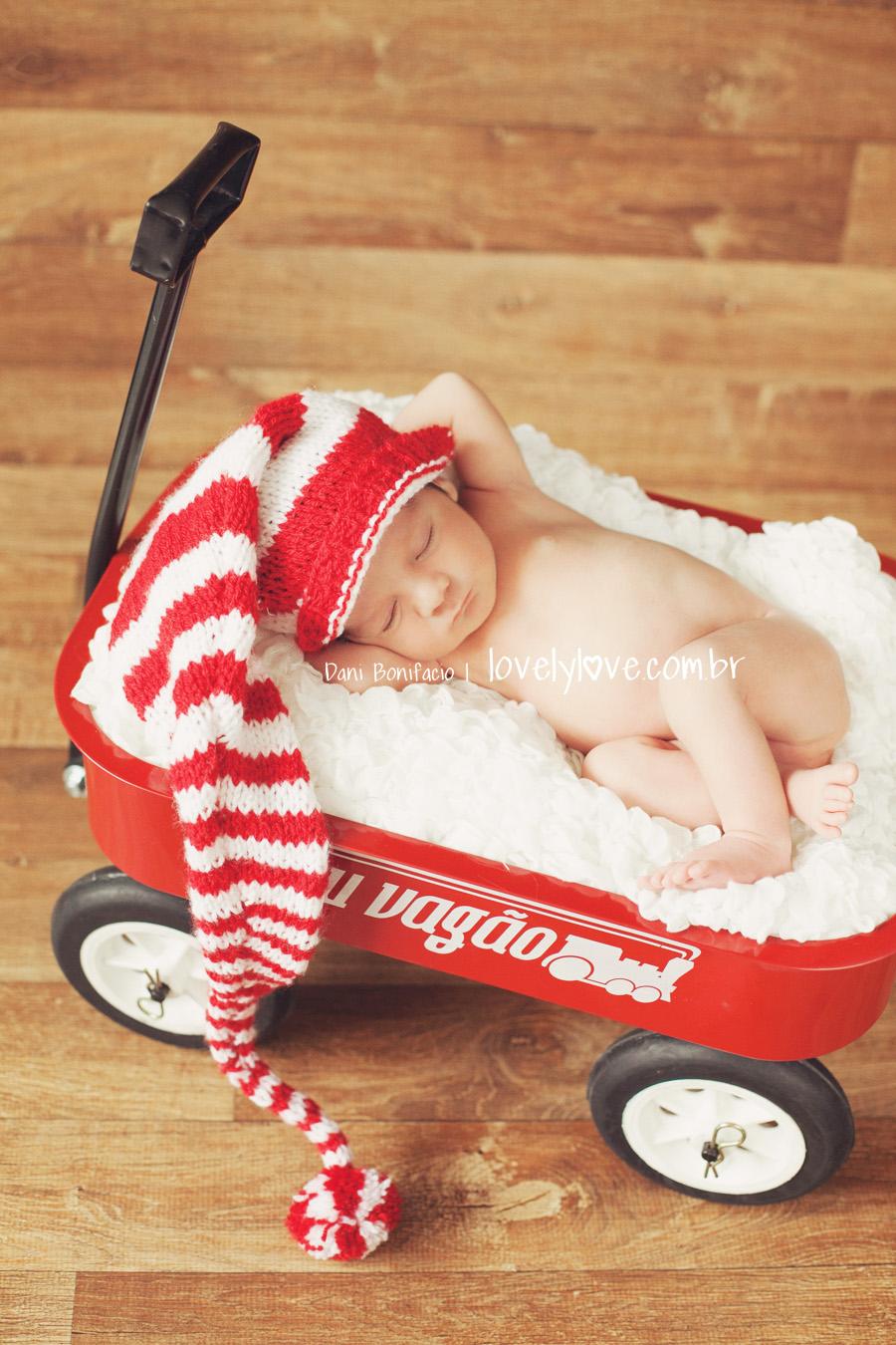 lovelylove-newborn-ensaio-fotografia-fotografa-danibonifacio-balneariocamboriu-2