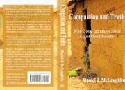 Book Cover-7 12 14 350 dpi Corel Brighter