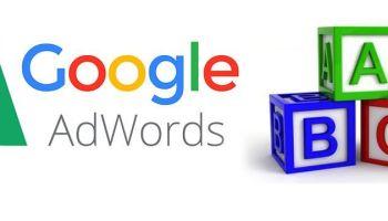 Adwords básico, optimiza la campaña en pocos pasos para una web
