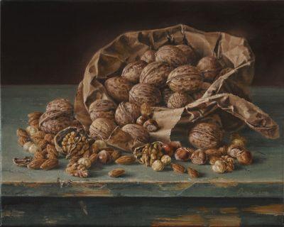 still-life-nuts-daniel-chiriac-m