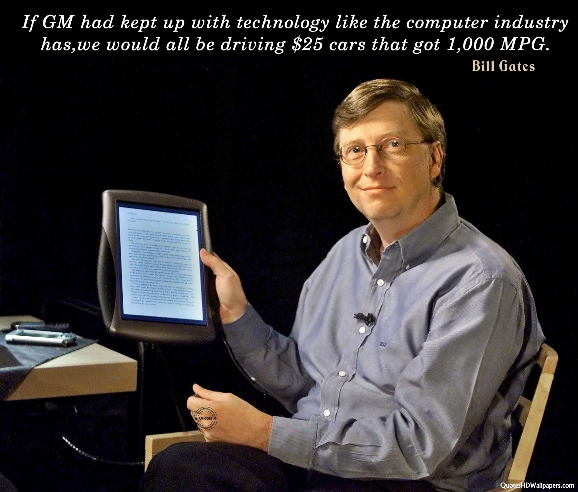 Bill Gates Quotes On Success Wallpaper 40 Quotes On Business Politics And Innovation By Bill