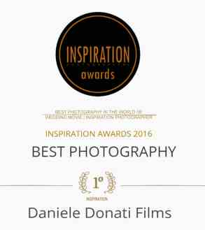 quadro awards best photography