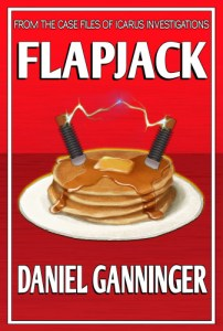flapjackcover2